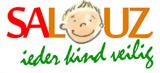 logo_salouz