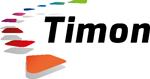 logo_timon